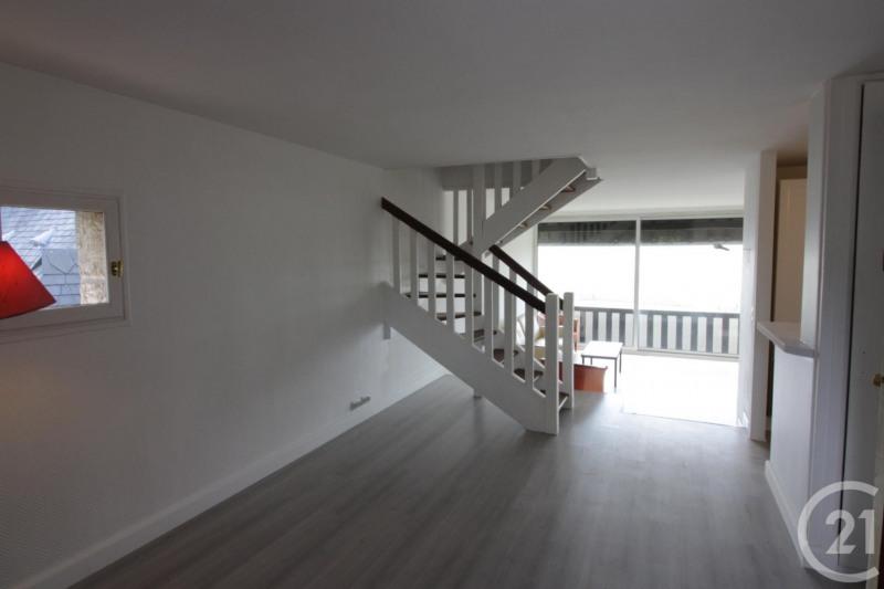 Venta  apartamento Tourgeville 295000€ - Fotografía 11