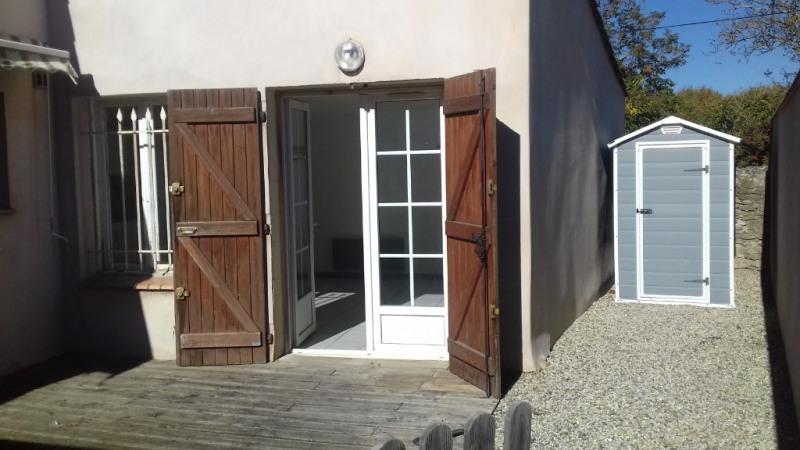 Location maison / villa Bram 456€ CC - Photo 2