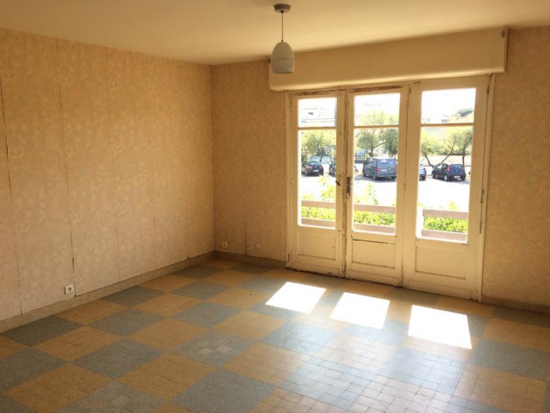 Vente appartement Vieux boucau les bains 198000€ - Photo 8