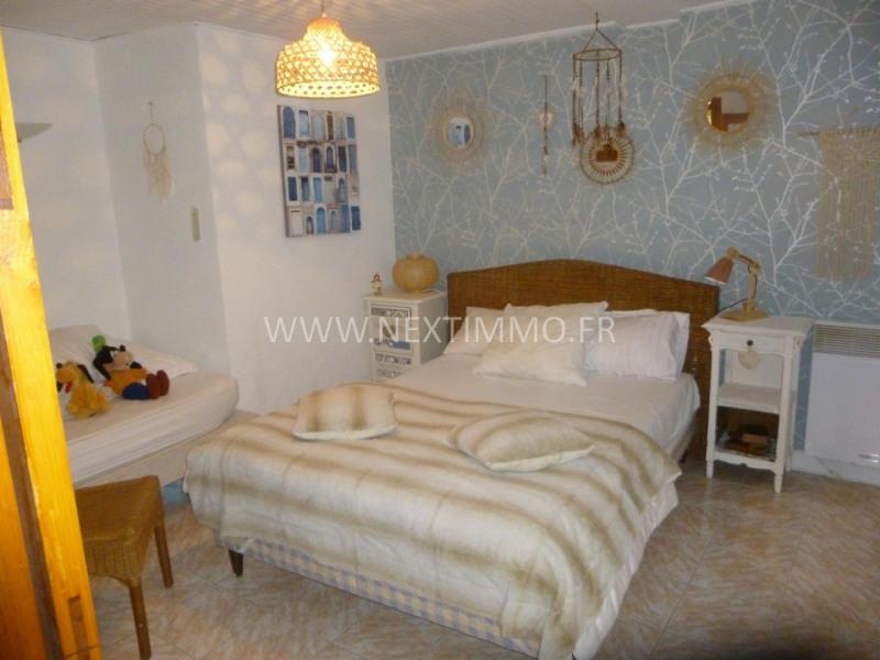 Venta  apartamento Saint-martin-vésubie 69000€ - Fotografía 7