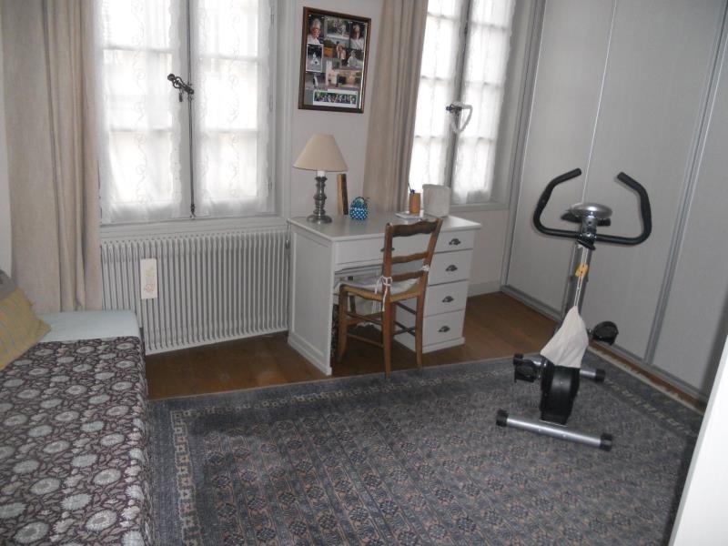 Vente maison / villa Niort 512050€ - Photo 9