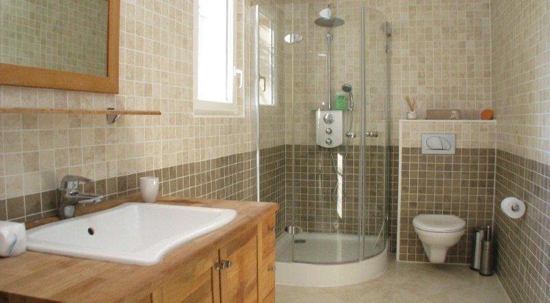 Deluxe sale house / villa Les issambres 1075000€ - Picture 11