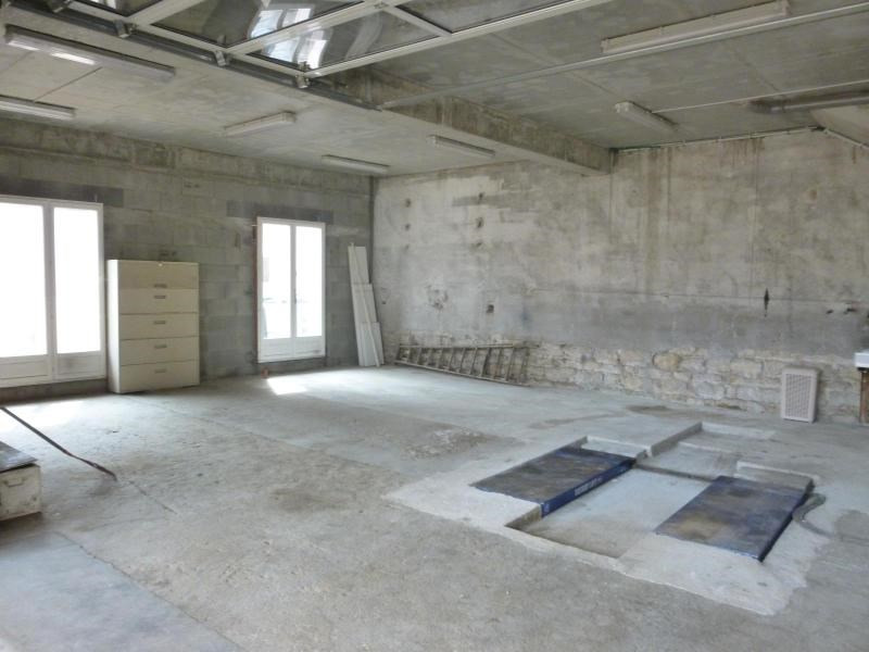 Location boutique Dardilly 2 400€ CC - Photo 8