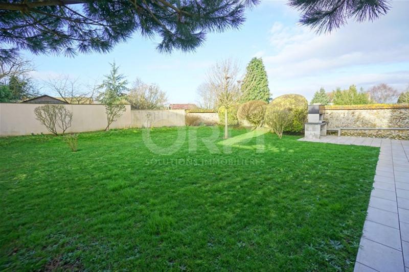 Deluxe sale house / villa Les andelys 300000€ - Picture 5