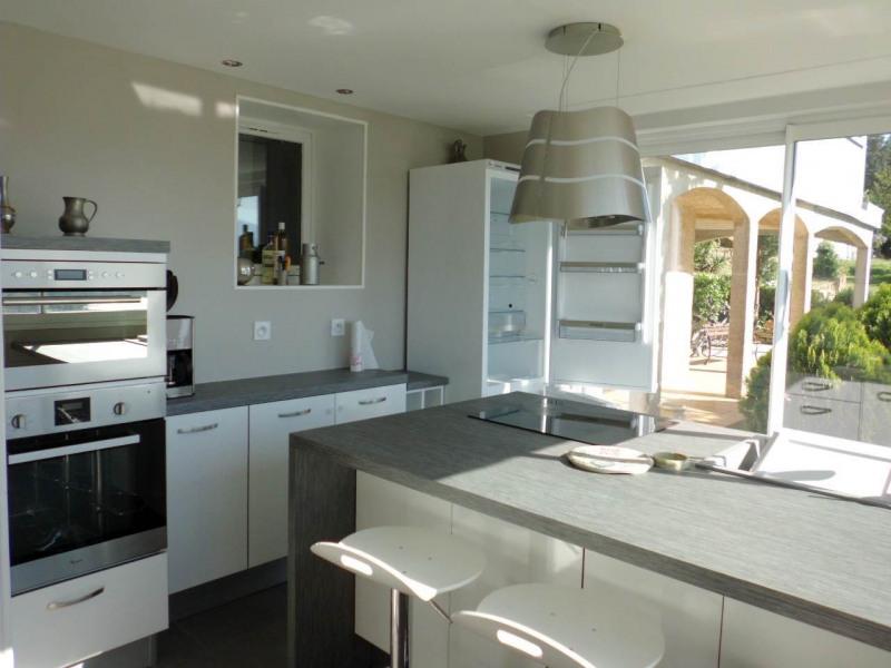 Location appartement Chonas-l'amballan 800€ CC - Photo 4
