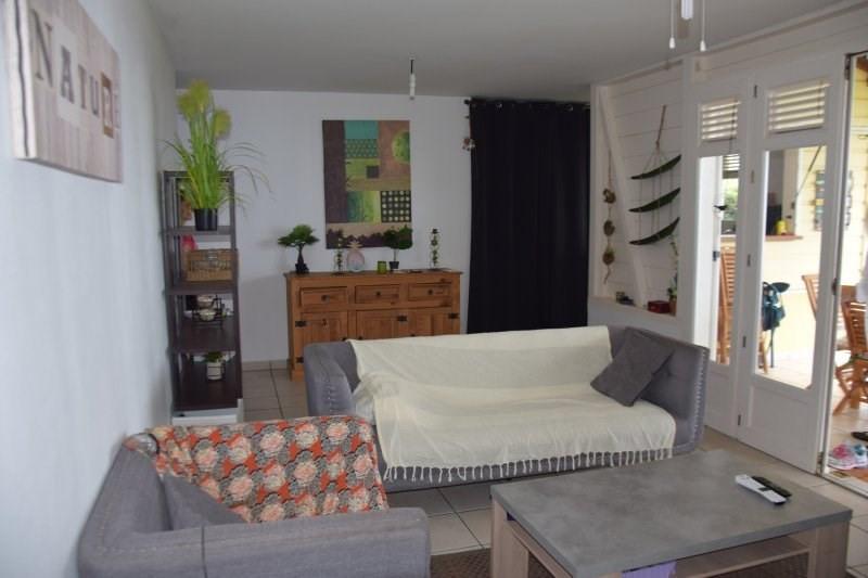 Producto de inversión  casa St pierre 240000€ - Fotografía 4