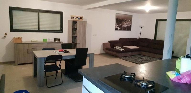 Vente maison / villa Villers bocage 228500€ - Photo 3