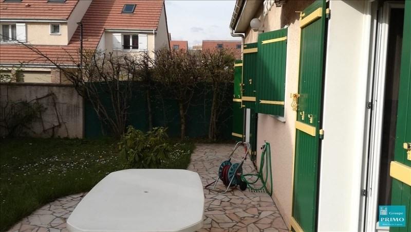 Vente maison / villa Rungis 575000€ - Photo 1