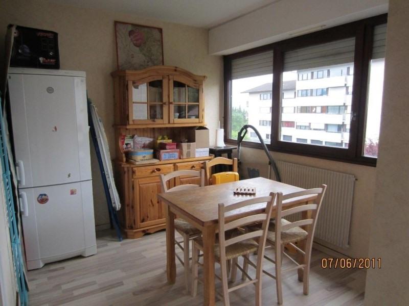 Rental apartment La roche-sur-foron 940€ CC - Picture 5