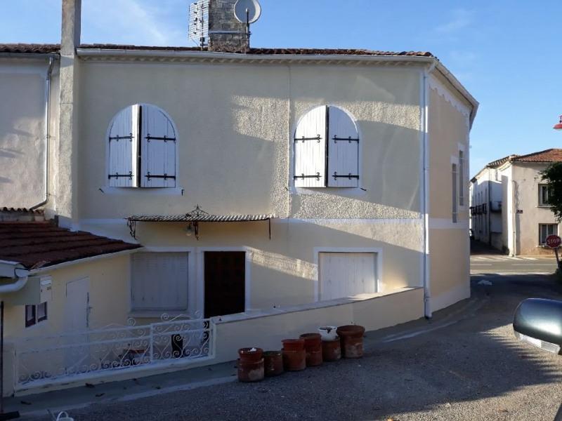 Vente maison / villa Agen 119900€ - Photo 1
