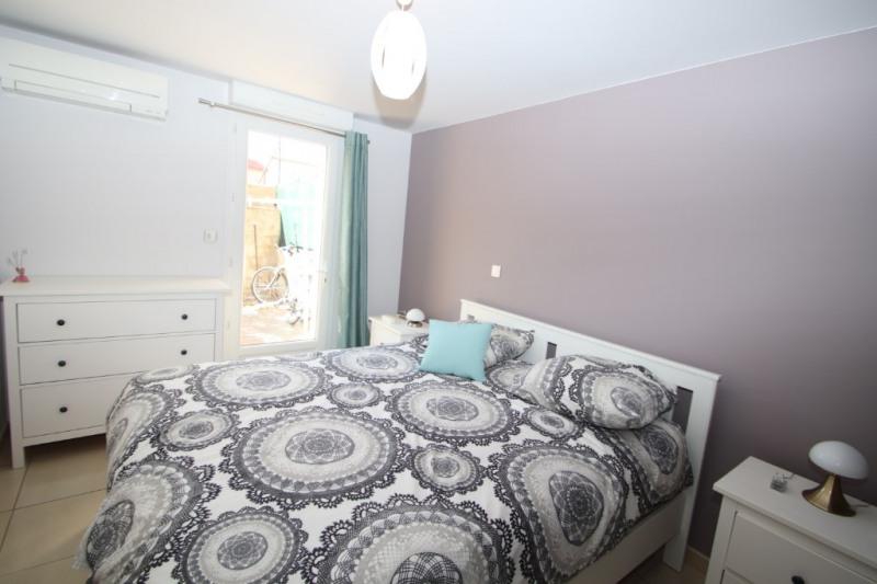 Sale apartment Banyuls sur mer 219000€ - Picture 10