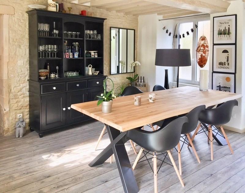 Sale house / villa Caen 535500€ - Picture 6