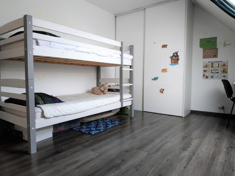 Venta  casa Argenteuil 439000€ - Fotografía 9