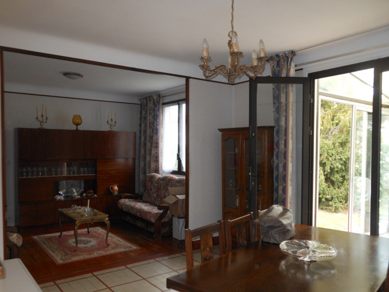Sale house / villa Labenne 325 500€ - Picture 2