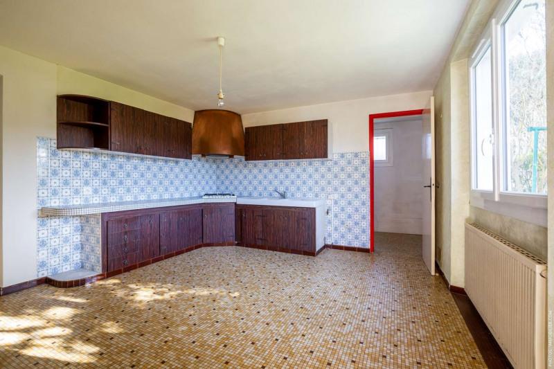 Vente de prestige maison / villa Merignac 649000€ - Photo 6