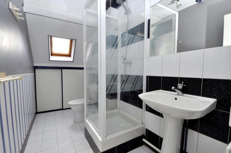 Vente maison / villa Limours 385000€ - Photo 11
