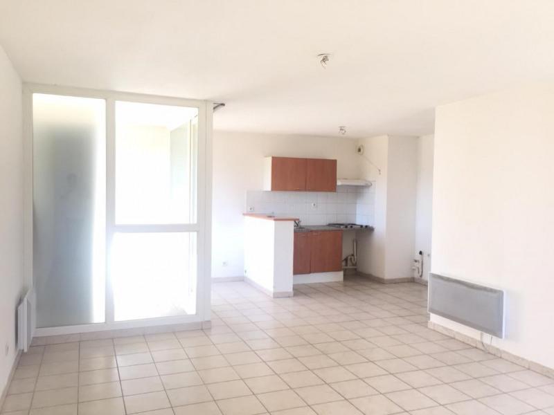 Sale apartment Aigues mortes 139500€ - Picture 2