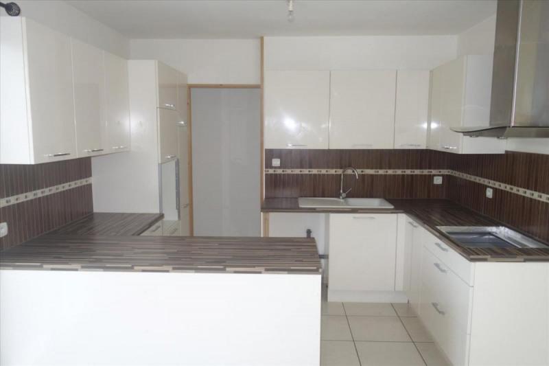 Revenda casa Réalmont 184000€ - Fotografia 3
