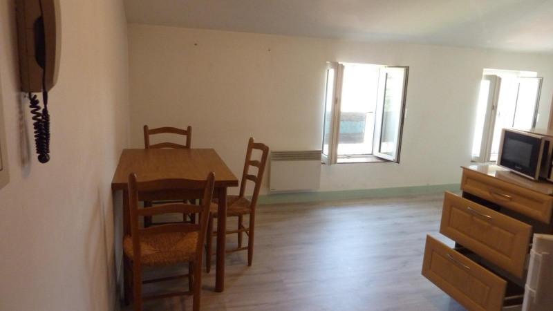 Location appartement Albi 310€ CC - Photo 3