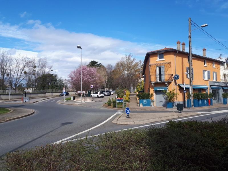 Verkauf mietshaus Francheville 978000€ - Fotografie 3