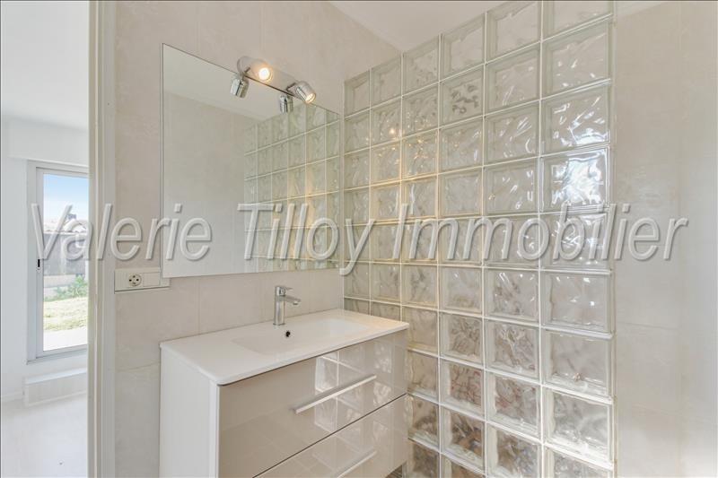 Sale house / villa Bruz 299900€ - Picture 6