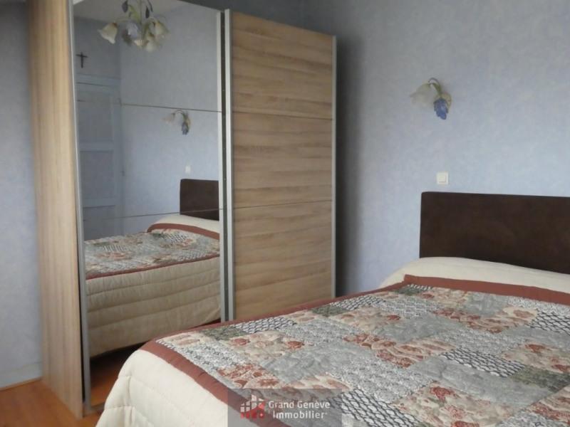 Sale house / villa Beaussais sur mer ploubalay 458000€ - Picture 10