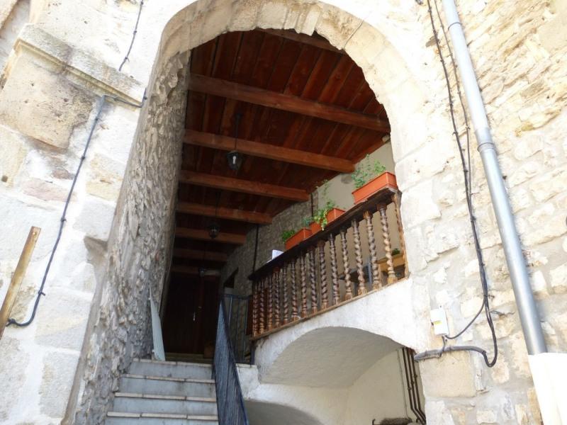 Location appartement Aubenas 485€ CC - Photo 10