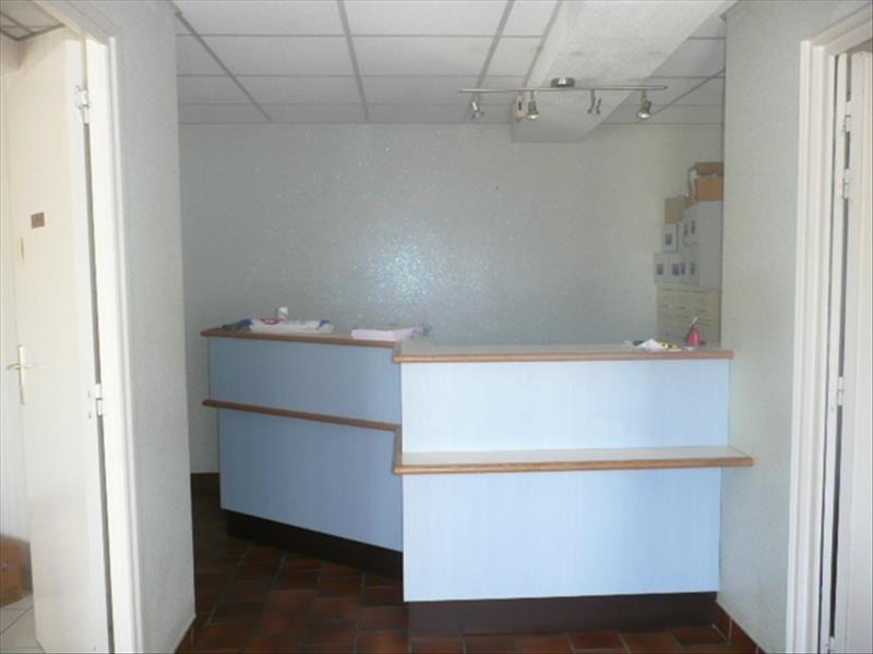 Sale building Argent sur sauldre 60000€ - Picture 4