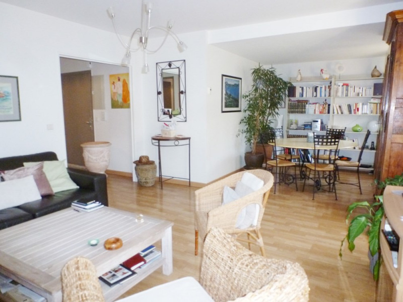Vente appartement Avignon 283 000€ - Photo 3