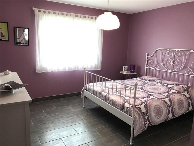 Sale house / villa Aureilhan 397000€ - Picture 7
