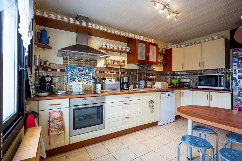 Vente de prestige maison / villa Gradignan 564900€ - Photo 4