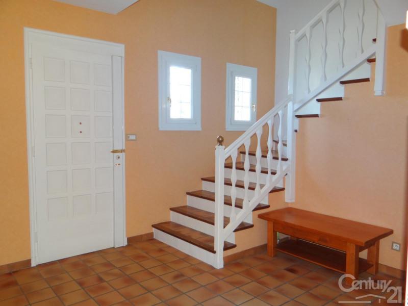 Sale house / villa Corbas 510000€ - Picture 10