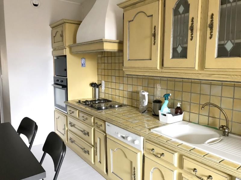 Rental apartment Aix en provence 2270€ CC - Picture 5
