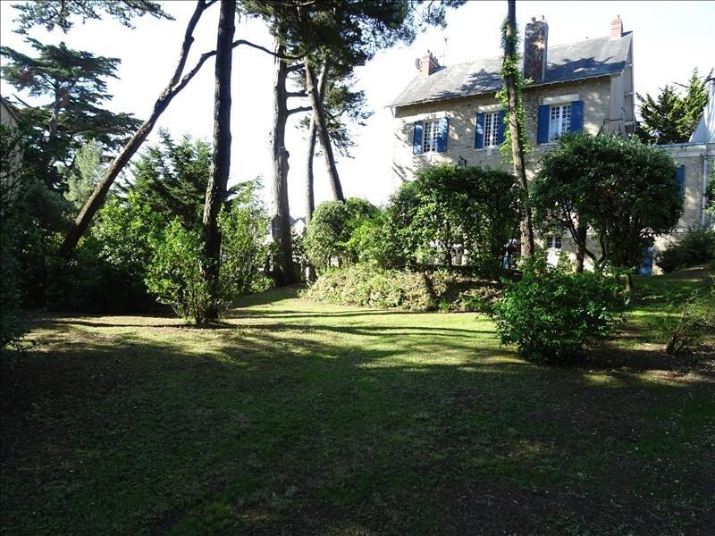 Vente de prestige maison / villa Pornichet 1300000€ - Photo 16