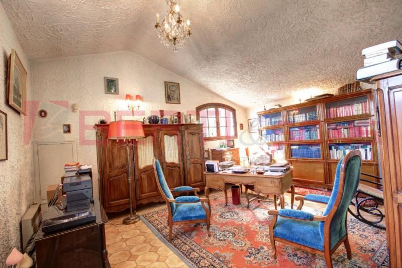 Vente de prestige maison / villa Mandelieu la napoule 629000€ - Photo 13