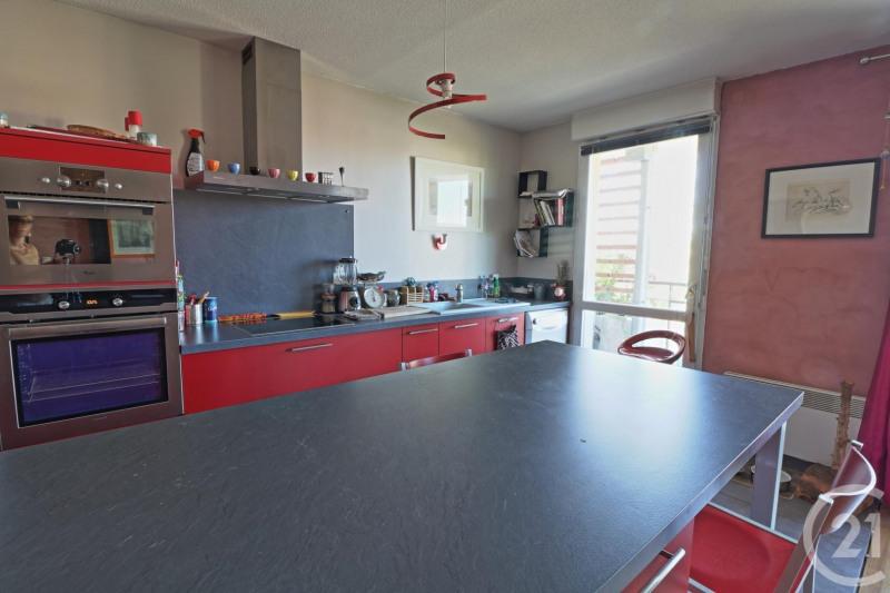 Location appartement Colomiers 707€ CC - Photo 3