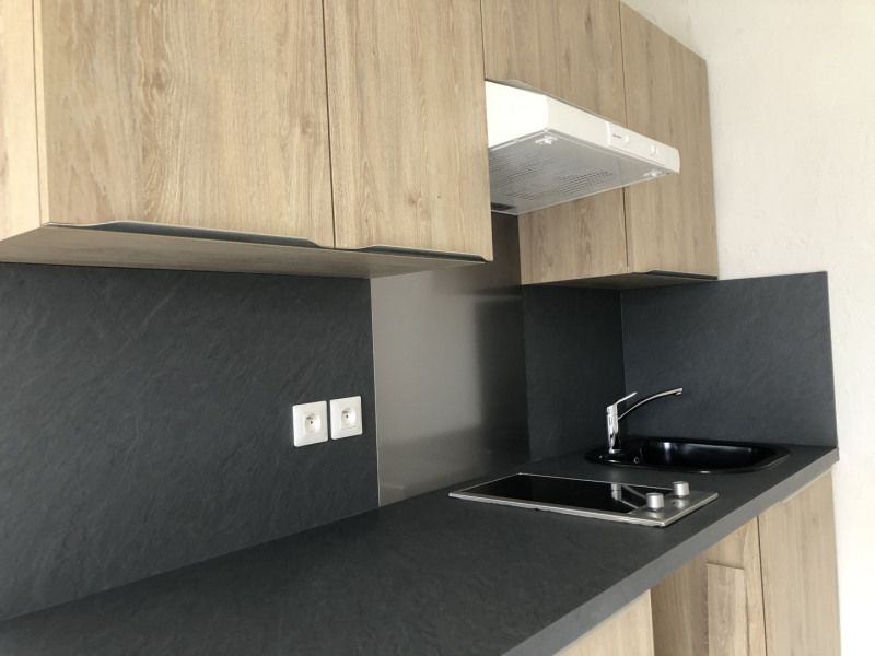 Rental apartment Fréjus 580€ CC - Picture 4