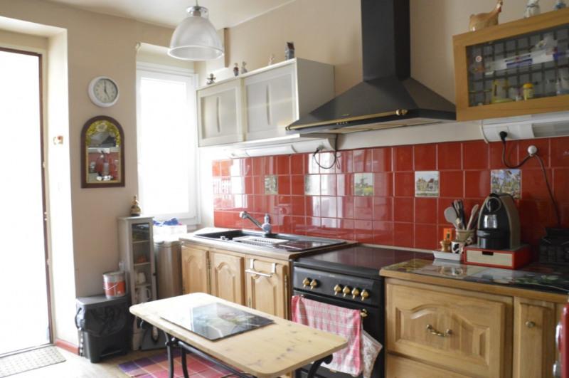 Sale house / villa Renaze 60000€ - Picture 2