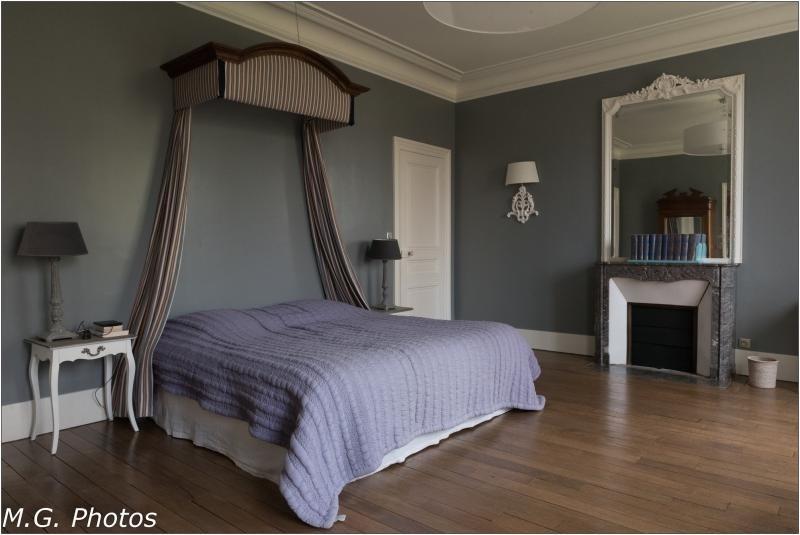 Vente de prestige maison / villa Montfort l amaury 3300000€ - Photo 10