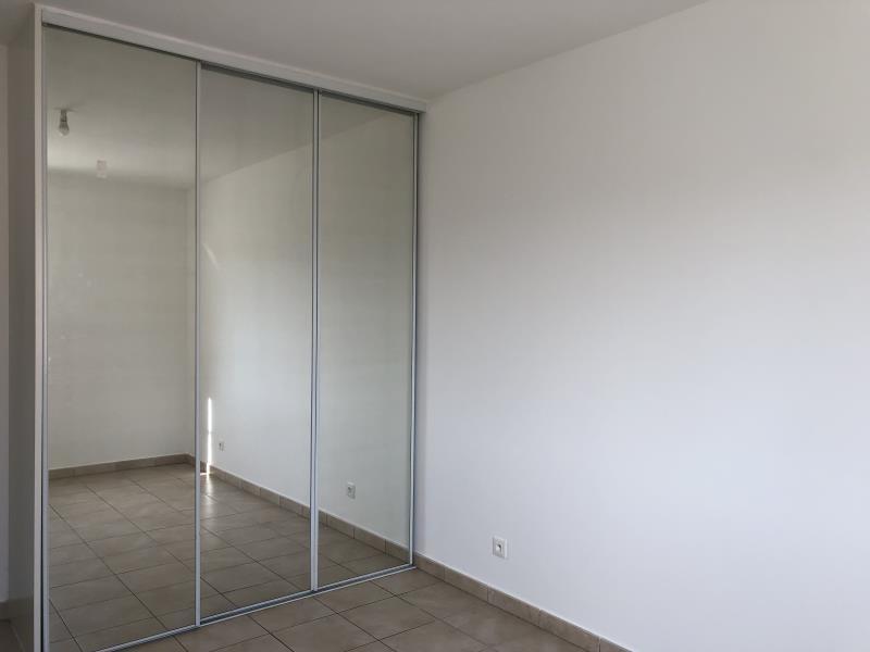 Vente appartement L'île-rousse 255000€ - Photo 4