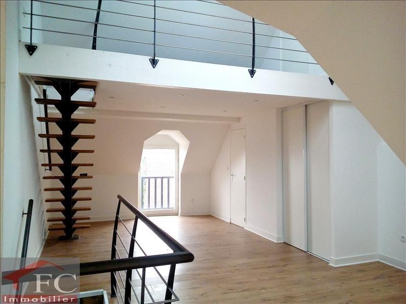Vente maison / villa Vendome 101000€ - Photo 1