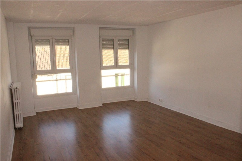 Location appartement La ferte gaucher 685€ CC - Photo 4
