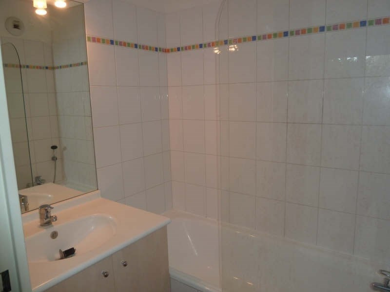 Produit d'investissement appartement Mantes la jolie 112 900€ - Photo 4