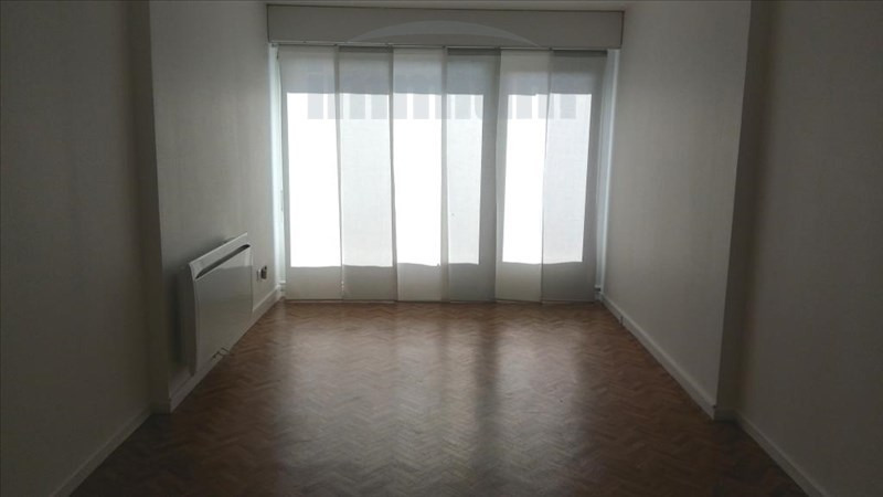 Location appartement Ostwald 559€ CC - Photo 1