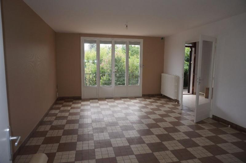Rental house / villa Villesequelande 720€ CC - Picture 5