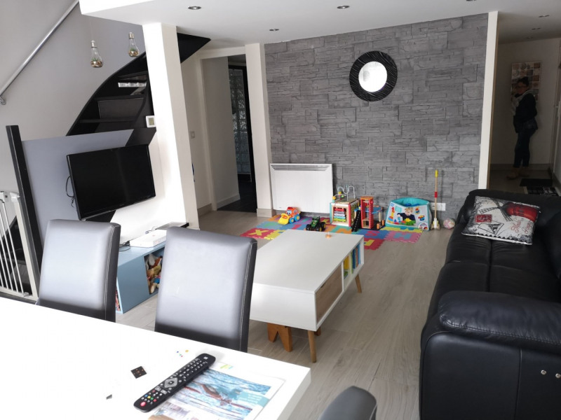 Vente appartement Labenne 185000€ - Photo 2