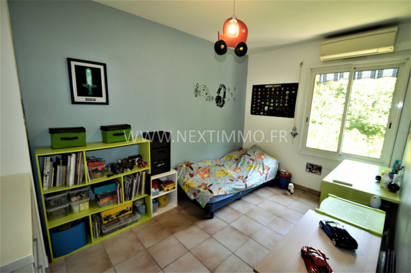 Deluxe sale house / villa Menton 675 000€ - Picture 11