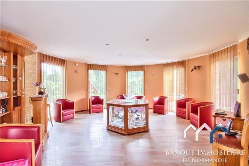 Deluxe sale house / villa May sur orne 850000€ - Picture 3