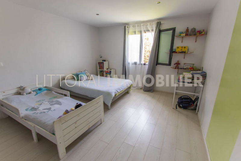 Sale house / villa Tan rouge 357 000€ - Picture 11