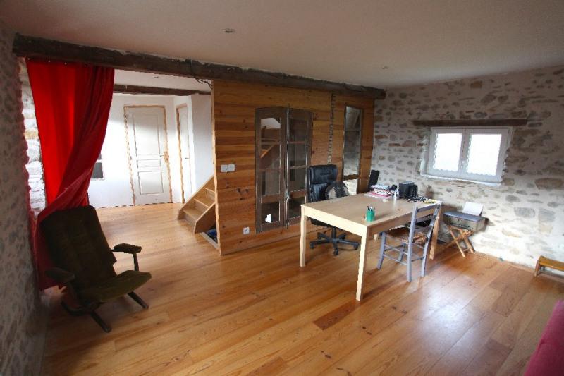 Vente maison / villa Saucede 243000€ - Photo 1